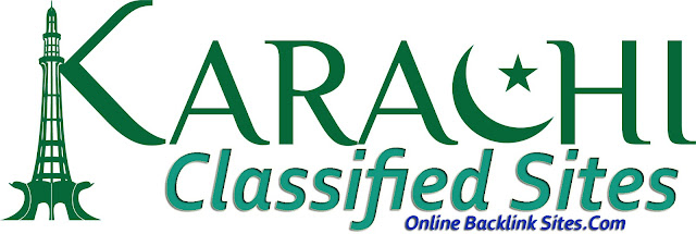 Karachi Classified Ads Free