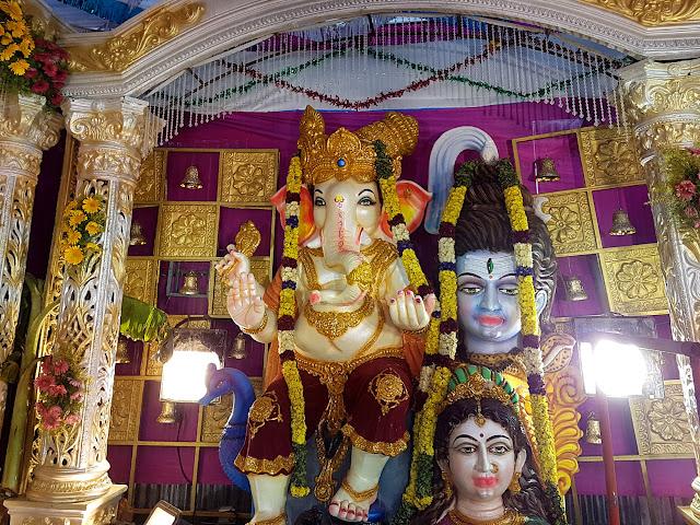 Shiv wallpaper hd