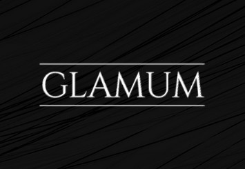 GLAMUM.COM