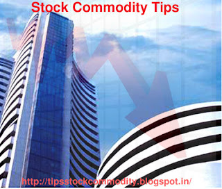 Indian Stock Market Sliding Down-Latest Updates
