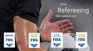 arbitros-futbol-lists-refereeing