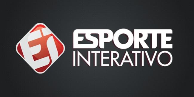 Assistir TV Esporte Interativo Ao Vivo Online HD