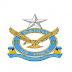 www.paf.gov.pk Jobs 2021 - PAF Jobs 2021 - PAF Civilian Jobs 2021