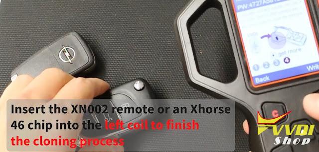 xhorse-xn002-clone-id46-12