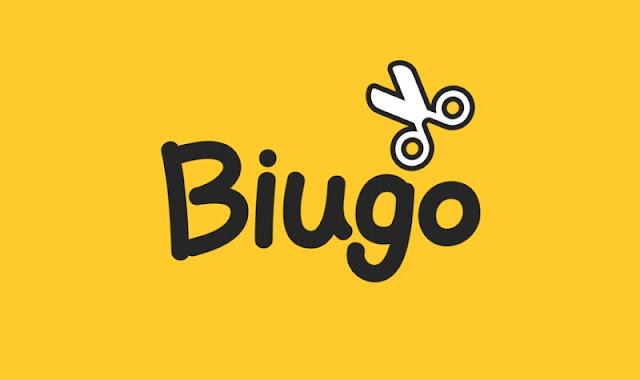 Download Biugo Mod Apk Edit Video Dengan Berbagai Fitur Unggulannya