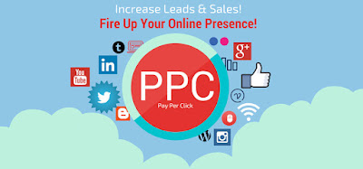 Why PPC is Important for e-commerce Business?