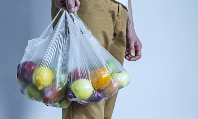 Impuesto a consumo de bolsas de plástico aumentará de S/ 0.10 a S/ 0.20