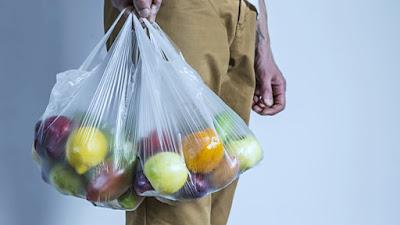 Ley de Plásticos: Impuesto por consumo de bolsas de plástico aumentará a S/ 0.20