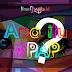 Pengertian WPAP beserta Contohnya