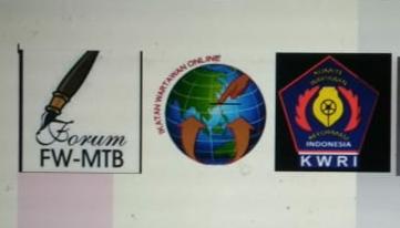 Seluruh Insan Pers di Tubaba Terkesan Terabaikan, Tiga Organisasi Pers Ini Angkat Bicara.