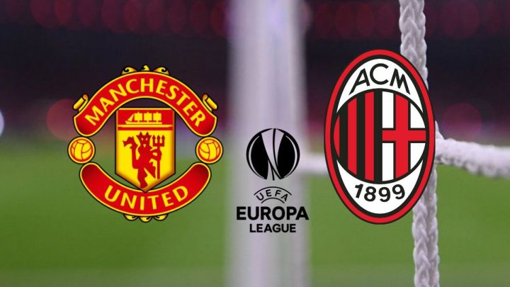 Live broadcast .. Watch the Ac Milan vs Manchester United Thursday 18-3-2021 in the European League