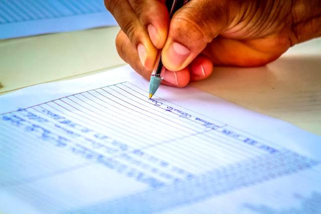 Cetas abre edital para contratação de instrutores de Enfermagem, Psicologia e Pedagogia