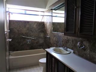 apartamentos en alquiler guatemala