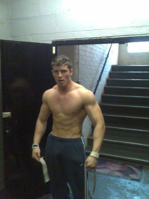 strong-muscular-shirtless-young-bad-boy-beastly-body-cocky-bro