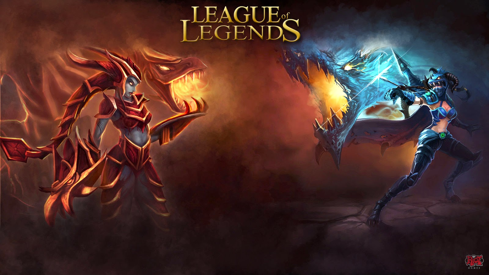 League of legends lol collection 2 7