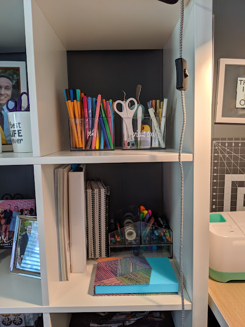 Must Have Cricut Accessories