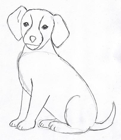Estremamente corso di grafica e disegno per imparare a disegnare: Come  PX14