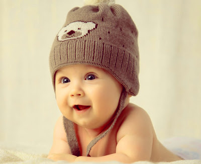 Beautiful Cute Baby Images, Cute Baby Pics And cute baby good night images