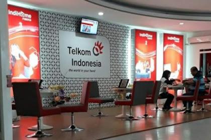 Informasi Penerimaan Karyawan Baru PT. Telkomsel Indonesia Tingkat D3/S1 Pendaftaran Paling Lambat 31 Juli 2019