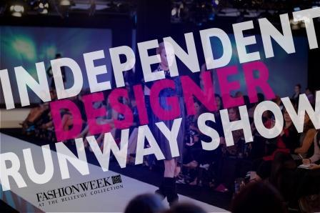 11 Local Designers Selected To Participate In Bellevue Fashion Week Runway Show Sydney Loves Fashion