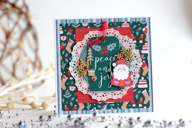 Fa-La-La_Cards_Elena_Nov_15_03.JPG