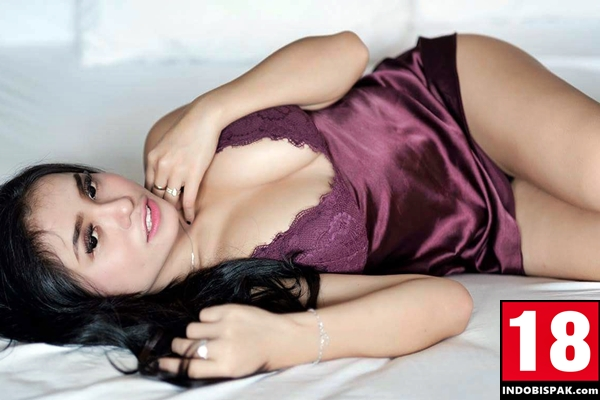 Justin li zhong rui sex scandal video justporno