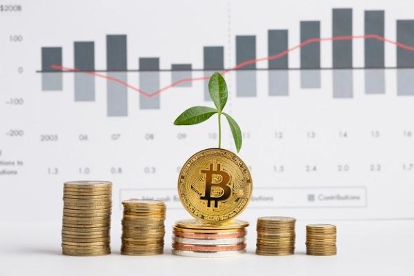 bitcoin kaldıraçlı işlemler