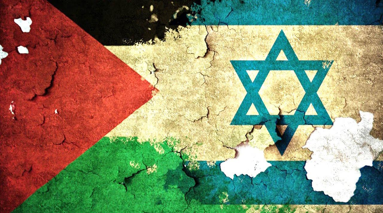 7 Mitos Salah yang Banyak Dipercayai Tentang Israel oleh Orang Rasis