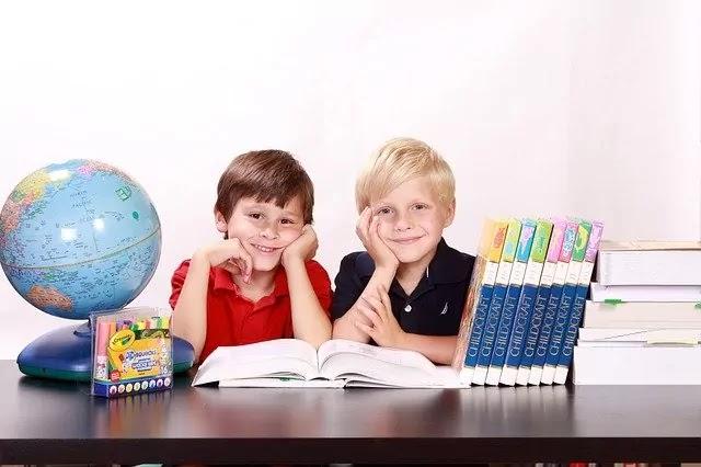 पढ़ाई के दौरान फोकस कैसे बनाए रखें - 8 tips | How to Focus on Studies in Hindi - 8 tips