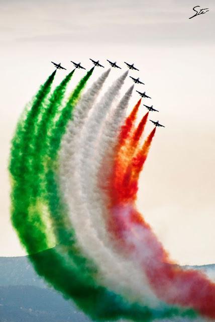 indian%2Bflag%2Bindependence%2Bday%2B%2BPicture%2B%252829%2529