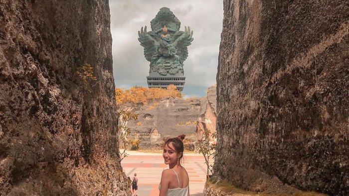 Ngapain Aja, Dan Hal Apa Saja Sih Yang Dapat Kita lakukan di GWK Bali