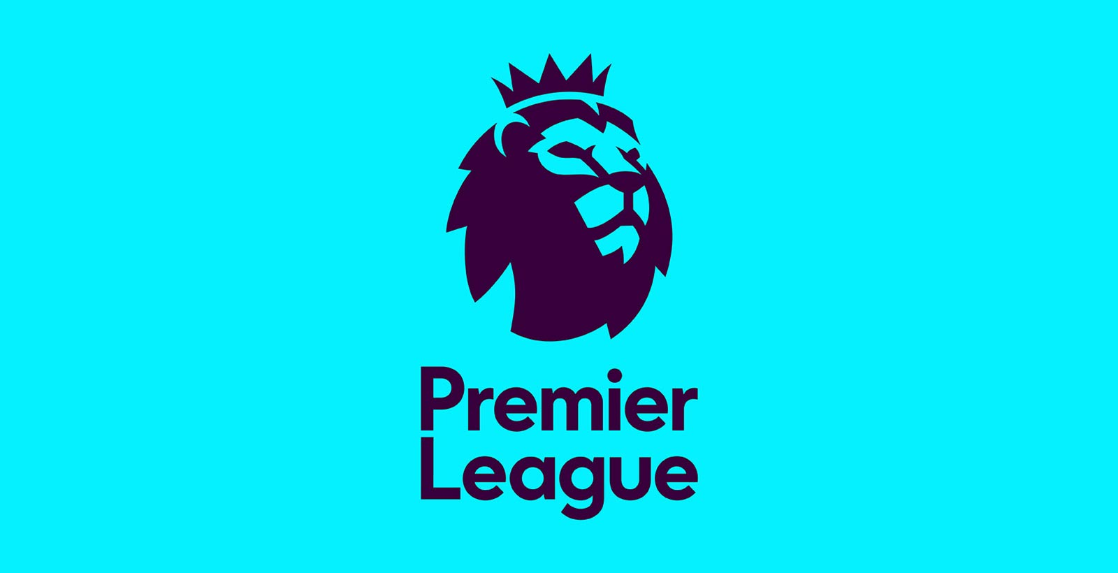All-New Premier League Logo Unveiled - Sleeve Patch Revealed - Footy ...