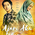 Download Film Ajari Aku Islam (2019) Full Movie Gratis