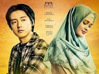 Download Film Ajari Aku Islam (2019) Full Movie
