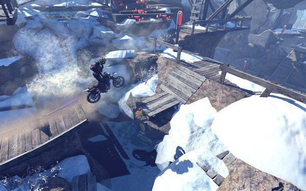 TRIALS-FUSION-AFTER-THE-INCIDENT-Pc-Game-Free-Download-Full-Version