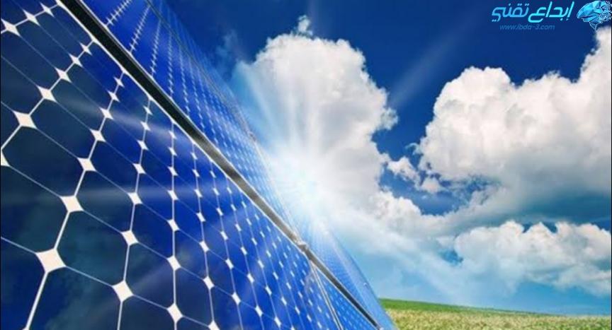 أمازون تطلق أربعة مشاريع عملاقة في مجال الطاقة المتجددة للقضاء على الانبعاثات الضارة
