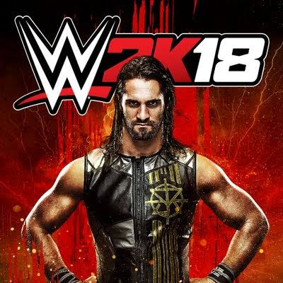 download wwe games for pc torrent
