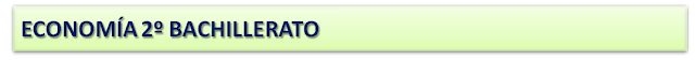 http://matematicas24eso.blogspot.com.es/search/label/ECO_2%C2%BABACH