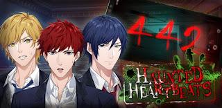 haunted-heartbeats-horror-otome-romance