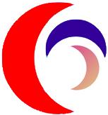Diseño desarrollo de paginas web para adultos Diseño Paginas Web España Posicionamiento SEO Moodle