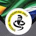 Push to Charge Former Gauteng Health MEC Brian Hlongwa Following Release of Damning SIU Report