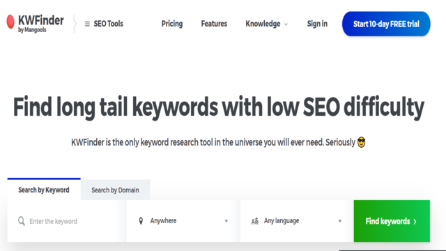 Best seo Tools, 11 Best SEO Tools (2020-21), best keyword research tool, best free keyword research tool, best seo software, best seo audit tool, SEO