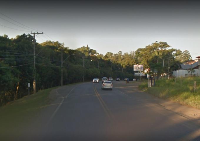 Acidente deixa três mortos na RS 020 em Gravataí