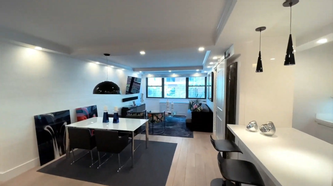 19 Photos vs. 420 E 51st St #3J, New York, NY Condo Tour Interior Design