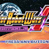 Super Robot Wars A Portable PSP ISO PPSSPP Free Download