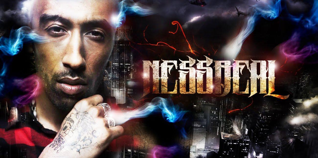 nessbeal 2011