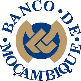 Vagas de Emprego Banco de Moçambique 2021
