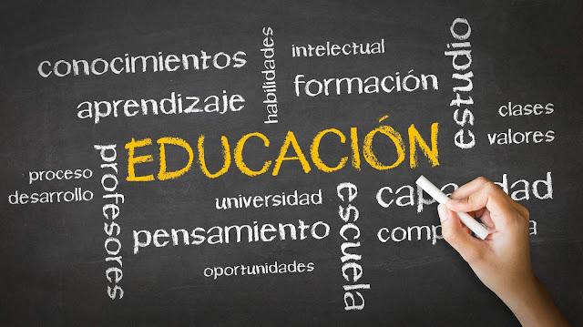 Hacia una educación humanizada - Parte 2 (Educar en Libertad)