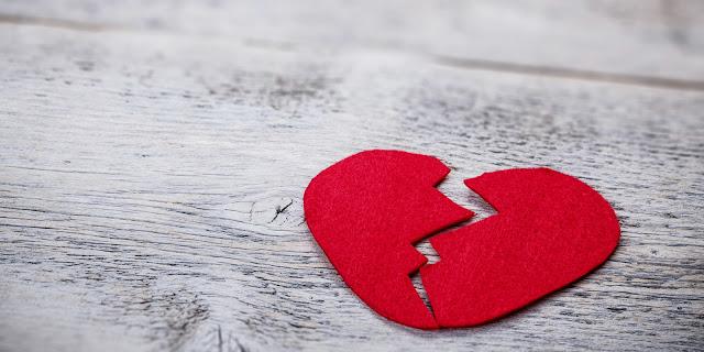 terapia y separación de la pareja