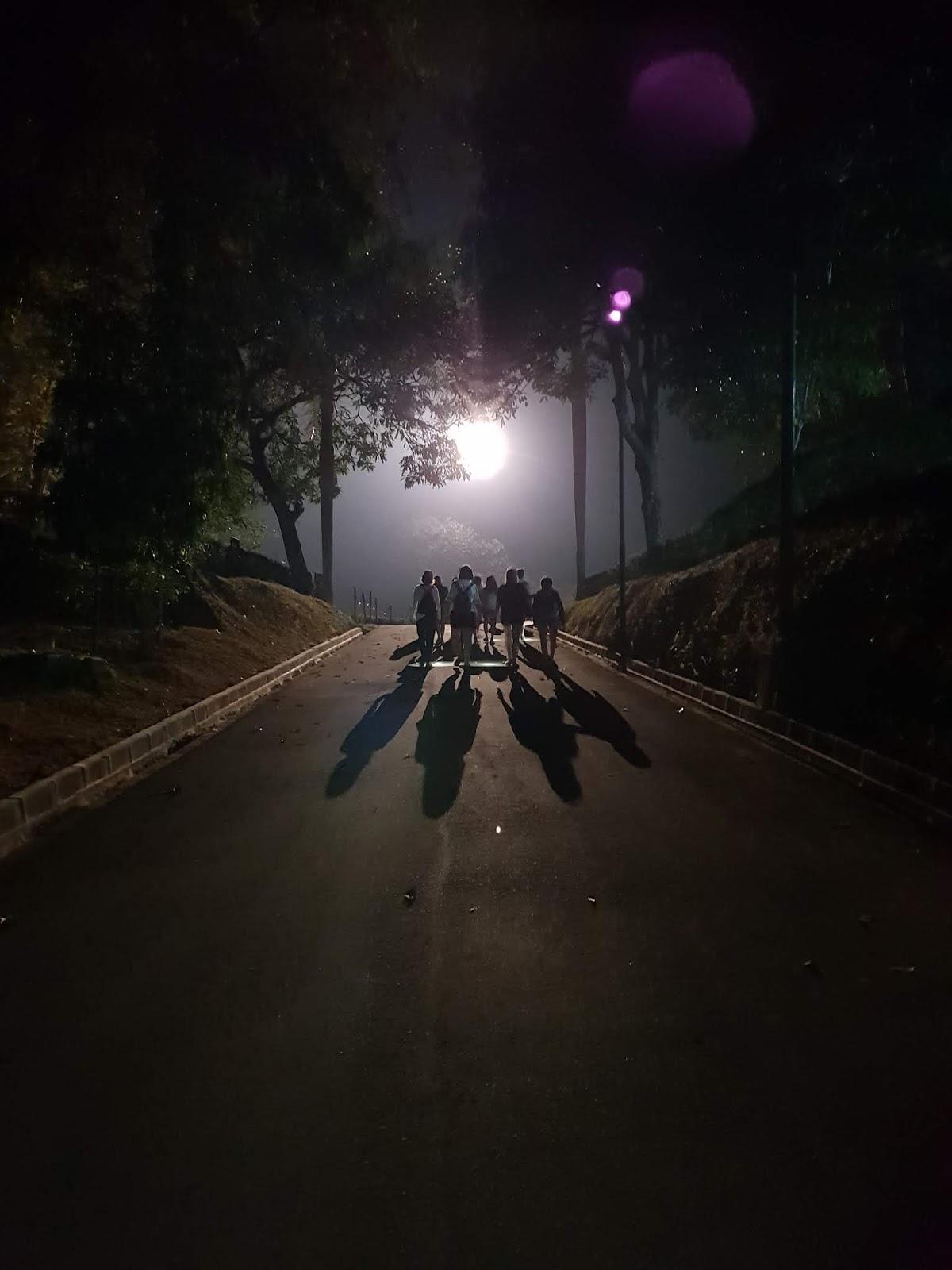 Prostitutes Yogyakarta